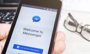 Cómo espiar conversaciones de messenger